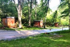 20180518-Triple-Cabin-view
