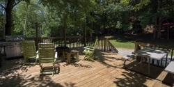 2018-Big-Dawg's-House-deck