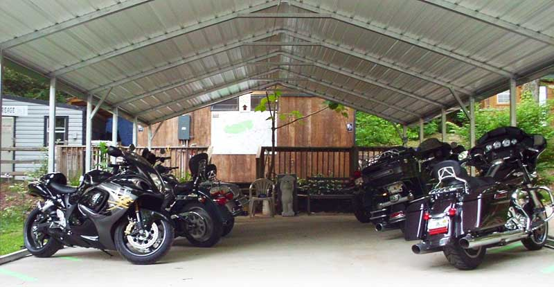 coveredparking.jpg