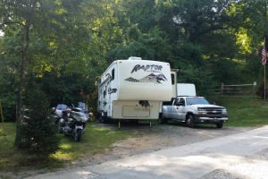 RV Site-1-w-5th-wheel-RV-20150804_095933