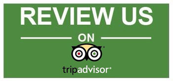 Review Trip Advisor